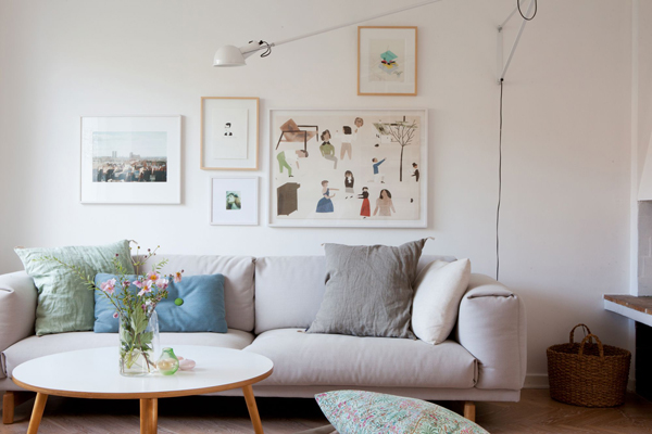 Inspiring-photographer-petra-bindels-home