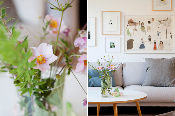 Inspiring-photographer-petra-bindels-home2